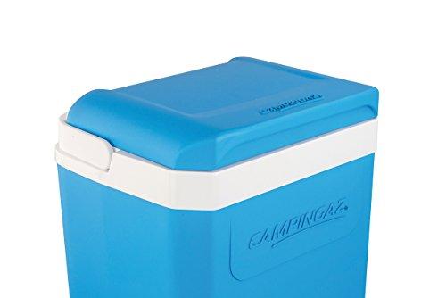 Campingaz Icetime Plus Kühlbox 26Liter - 5