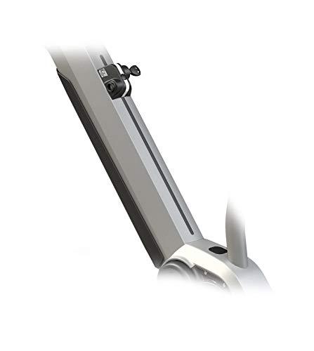 Haibike Modular Rail System MRS TheRailLock inkl. 2 Schlüsseln -