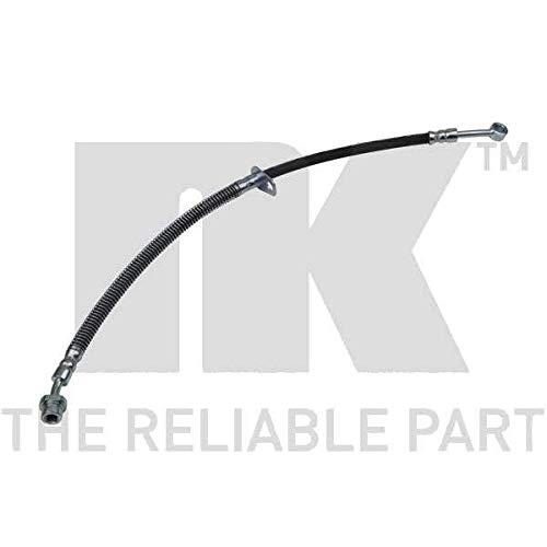 NK 853543 Bremsschläuche und Zubehör