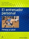 El entrenador personal (He Fitness)