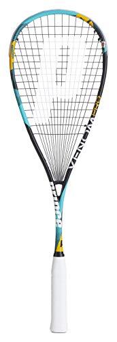 Prince Venom Pro 950 Squash Raqueta (Varias Opciones) (1 Raqueta)