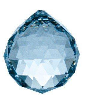 regenbogenkristall-kugel-40-mm-bleifrei