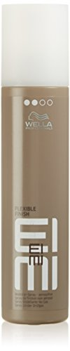 wella-eimi-flexible-finish-250ml-1er-pack-1-x-250-ml