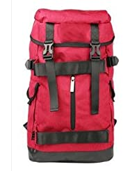 alpinismo al aire libre bolso de la computadora bolsa del monopat¨ªn de mochila de hombro del ocio al aire libre , red