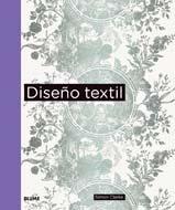 Dise¿o textil por Simon Clark