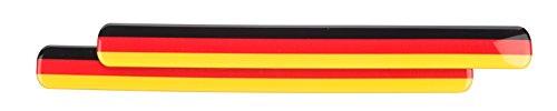 Preisvergleich Produktbild HR GRIP 12210511 Stoßstangenschoner