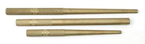Preisvergleich Produktbild Mayhew Werkzeuge may-61365Heavy Duty Messing Punch Set