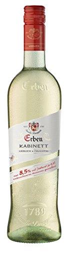 Erben-Kabinett-Lieblich-6-x-075-l