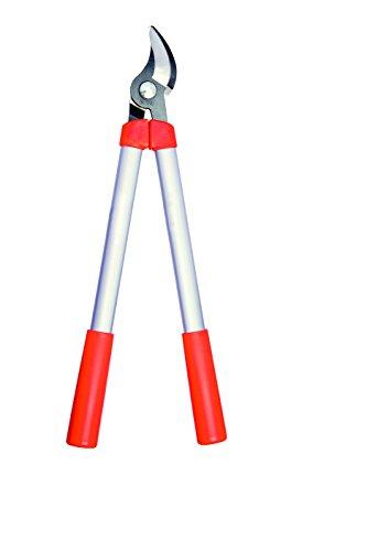 Altuna 0390 – Sécateur à deux mains, poignées aluminium. Usage semi 70cm