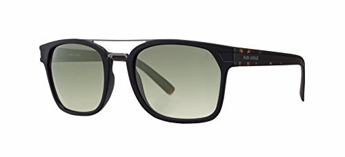 Park Avenue UV Protected Square Unisex Sunglasses (PA-7112-C03)  available at amazon for Rs.2950