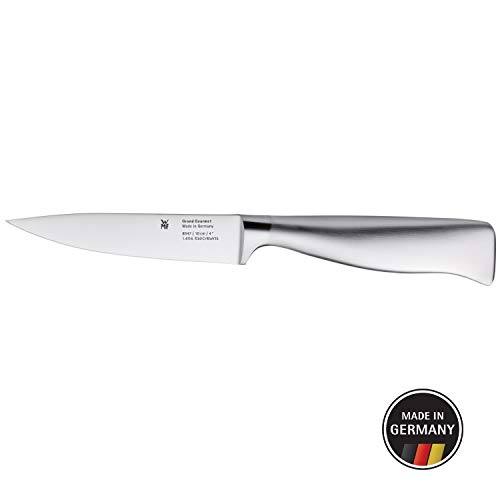WMF 1889476030 Spickmesser 10 cm Grand Gourmet