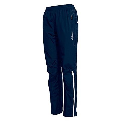Outdoor Women's Trousers Marine Reece Tech, navy, XS