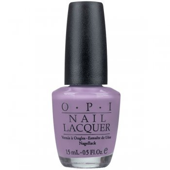 OPI - Vernis à Ongles - Do You Lilac It?