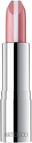 Artdeco Hydra Care Lipstick 20, Rose Oasis, 3,5 g