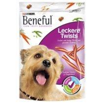 beneful-leckere-twists