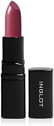 Inglot Lipstick Matte, 419, 4.5 gm