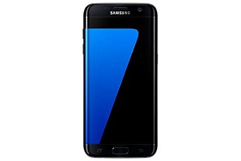 Samsung Galaxy S7 Edge Smartphone débloqué 4G (Ecran : 5,5