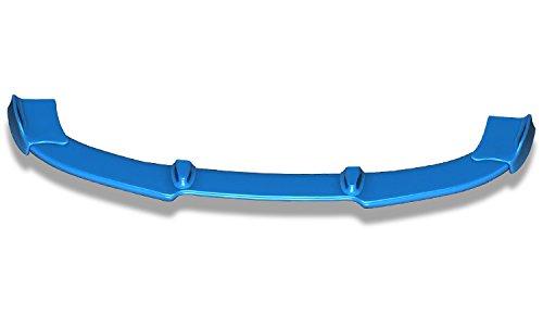 RDX Racedesign RDFAVX30322 Frontspoiler, Anzahl 1