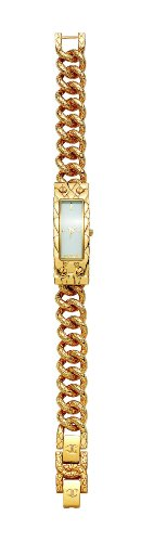 Just Cavalli Ladies Watch Analogue Quartz R7253129545