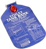 Niagara conservación del tanque del inodoro nauc el ahorro de agua