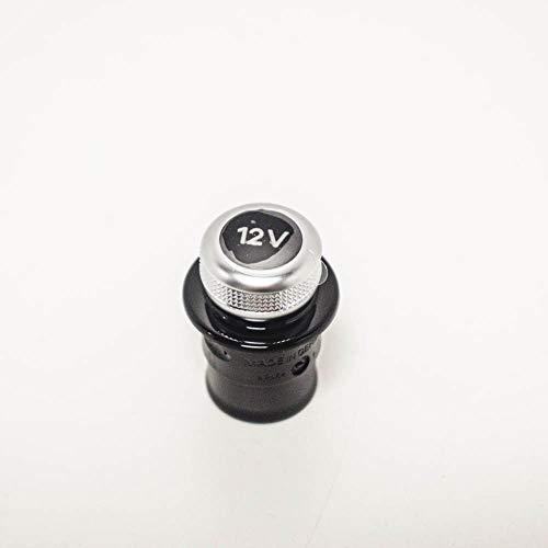 Volkswagen 12V Volt Socket encendedor Dummy Cover