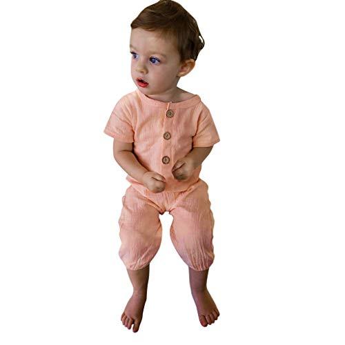 Design-optionen Baumwolle Strickjacke (Pageantry Spielanzug Baby MäDchen Sommer Strampler Papa Blumen Druck Kurzarm FußSet Bodysuit Kleidung Outfit)