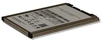 externe Festplatte 256GB SSD  | 5712505147214