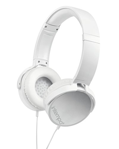 intempo-ee1264-dynamic-weiss-over-ear-kopfhorer