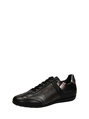 dirk-bikkembergs-mens-shoes-sneakers-revolution-52-lshoe-leather-bke107457-44