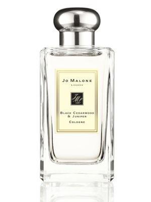 Jo Malone Black Cedarwood & Juniper Cologne 30ml