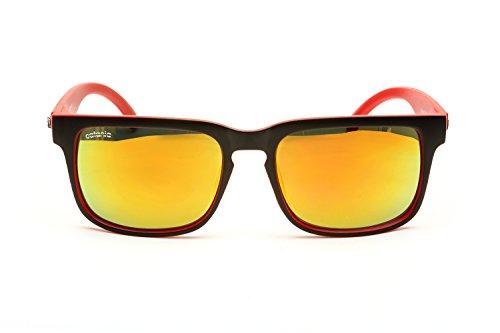 catania-occhiali-gafas-de-sol-modelo-wayfarer-vintage-classic-gafas-unisex-cristales-u400-uva-uvb-in