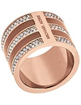 Michael Kors Damen-Ring MKJ5027791-510