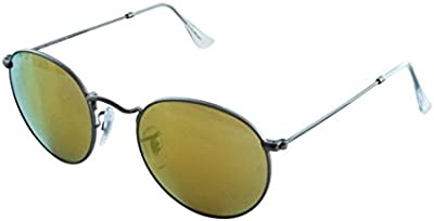Ray-Ban - Gafas de sol unisex