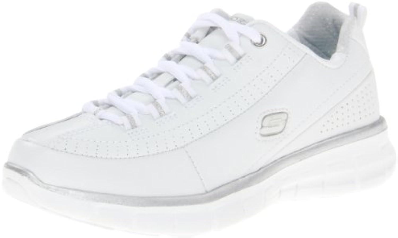 Gentiluomo     Signora Skechers Synergy Trend Setter, scarpe da ginnastica donna Più conveniente di moda Molto pratico | Diversi stili e stili  6e3bbe