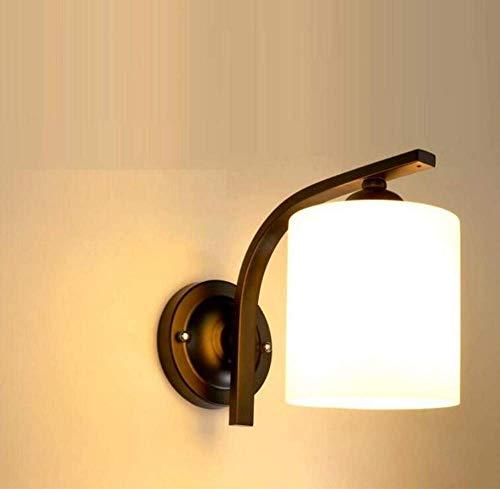 Deckenleuchten Lampen Kronleuchter Pendelleuchten Leuchten 3 Flamme Led Deckenleuchte Wohnzimmerleuchten Moderne Zeitgenössische Einfache Art Dimmbar Floral Design Kreative Lampenfassung E27 Größe E2 -