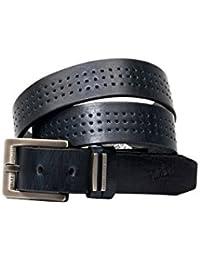 Velez Genuine Leather Belt for Men Correa Cinturones Cuero de Hombre 090e0d04fe4f4