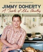 A Taste of the Country by Jimmy Doherty (2007-09-27)