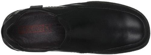 Pikolinos BERLIN 04K-5620_I12 Herren Casual Slipper Schwarz (Black)