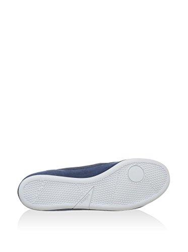 adidas - Neolina W, Scarpe da ginnastica Donna Blu
