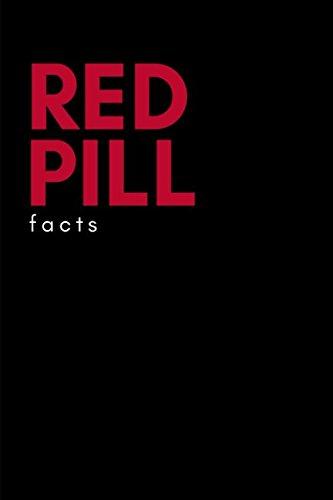 17fdd6d373296 Red Pill Facts: Journal