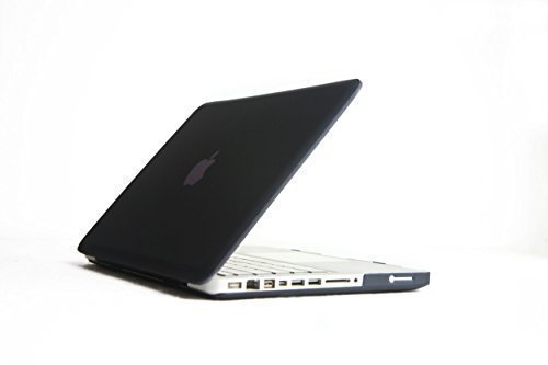 maccase-protective-macbook-slim-case-cover-for-13-macbook-pro-black