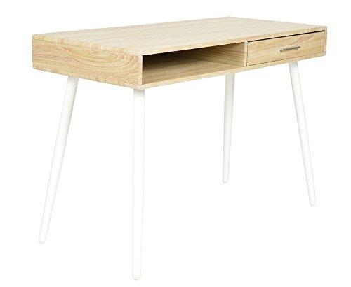 ts-ideen escritorio escribania mesa de computadora MDF