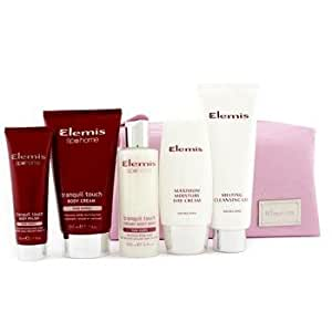 Elemis Glowing Beauty Kit