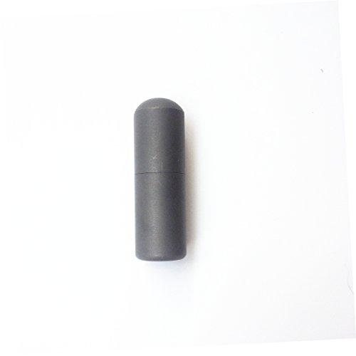 Jolmo Lander titanio aceite encendedor gasolina Tiny