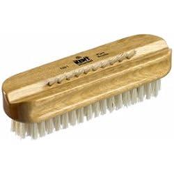 Kent Brushes Cepillo de Uñas Marrón - 65 gr