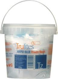 truzone-trulites-rapid-blue-powder-bleach-500g