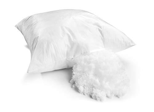 sleepling Faserfüllung/Kissenfüllung 1kg