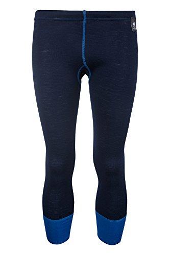 mountain-warehouse-pantalon-thermique-enfant-merino-base-layer-bleu-5-6-ans