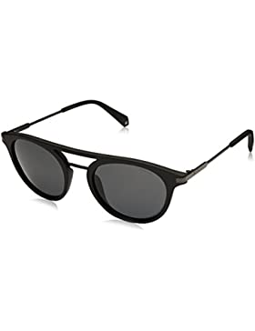 Polaroid PLD 2061/S MTT BLACK (003 M9) - Gafas de sol
