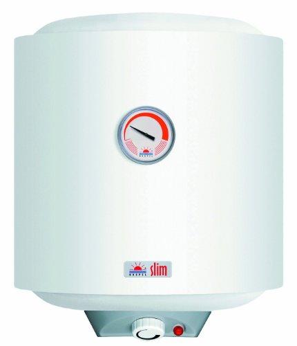 Kospel OSV 20 Slim Elektro Warmwasserspeicher Boiler 20 Liter